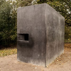 wwiini-homosexual-memorial-berlin-03