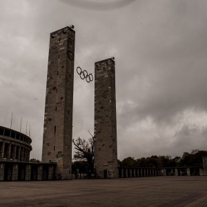 wwiini-olympic-stadium-03