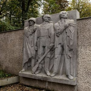 wwiini-polish-memorial-berlin-04