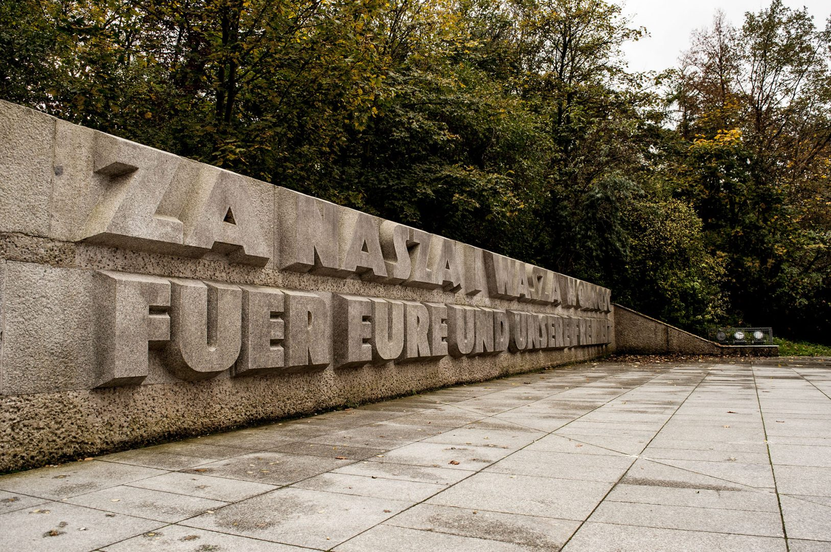 wwiini-polish-memorial-berlin-05