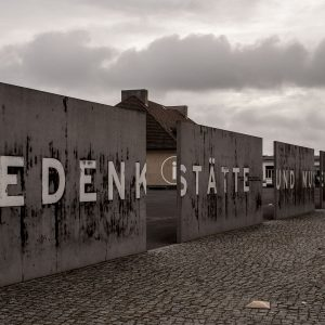wwiini-sachsenhausen-concentration-camp-berlin-01