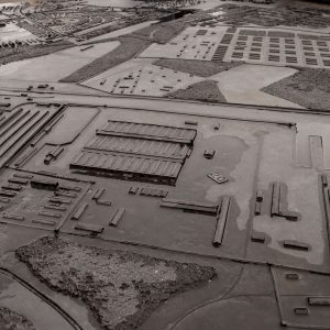 wwiini-sachsenhausen-concentration-camp-berlin-02