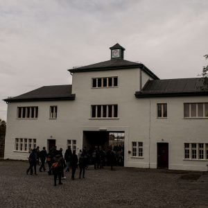 wwiini-sachsenhausen-concentration-camp-berlin-07
