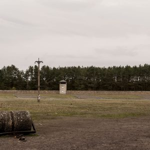 wwiini-sachsenhausen-concentration-camp-berlin-09