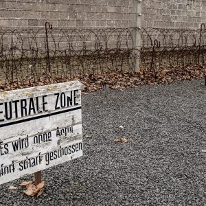 wwiini-sachsenhausen-concentration-camp-berlin-10