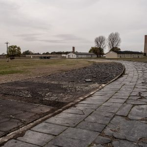 wwiini-sachsenhausen-concentration-camp-berlin-11