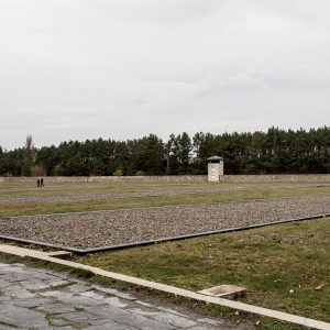 wwiini-sachsenhausen-concentration-camp-berlin-12