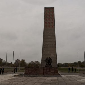 wwiini-sachsenhausen-concentration-camp-berlin-29