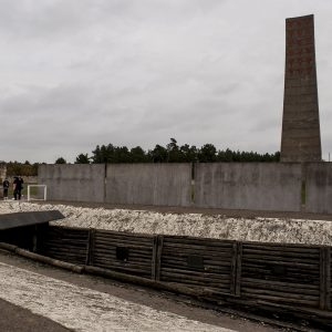 wwiini-sachsenhausen-concentration-camp-berlin-30