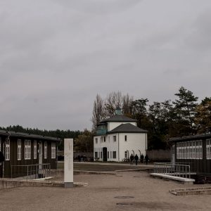 wwiini-sachsenhausen-concentration-camp-berlin-43