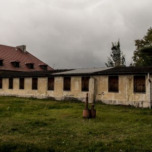 wwiini-sachsenhausen-concentration-camp-berlin-47