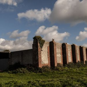 wartime-ni-lough-neagh-cluntoe-building-01