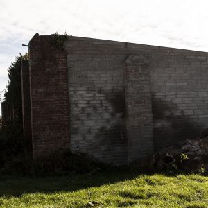 wartime-ni-lough-neagh-cluntoe-outbuilding-01
