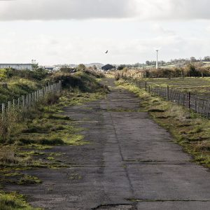 wartime-ni-lough-neagh-cluntoe-runway-01