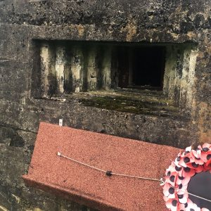 wartime-ni-annagh-pillbox-02