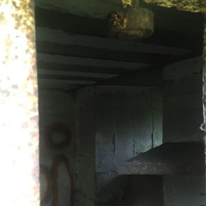 wartime-ni-annagh-pillbox-07