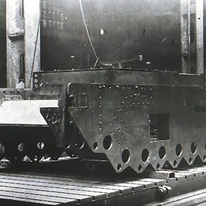 wartime-ni-harland-and-wolff-tank-05