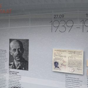 Polish Underground Remembered in Berlin